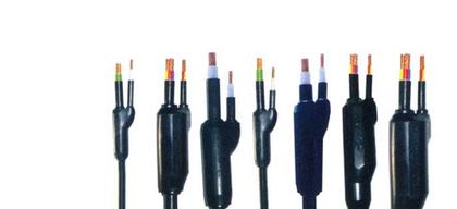 长沙电线电缆企业推荐