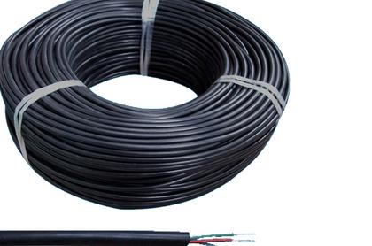 上海电线电缆企业推荐