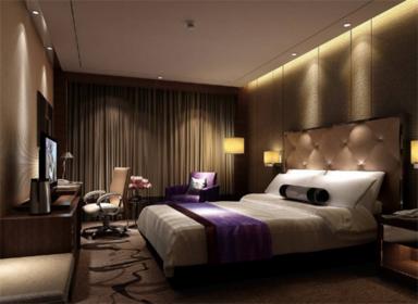 成都酒店装修设计要注意哪些装修问题