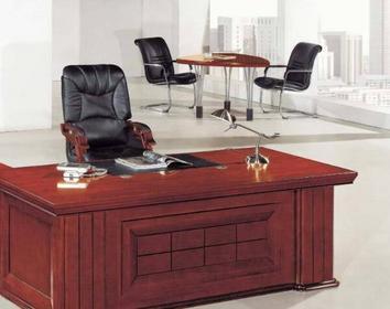 无锡办公室装修公司有哪些 无锡办公室装修公司哪家好