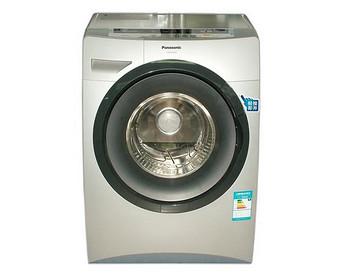 宝鸡全自动洗衣机什么品牌好