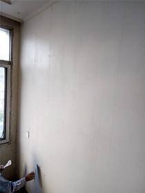 信阳旧房墙面翻新价格是多少?如何翻新?