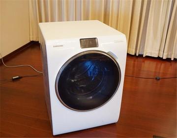 朔州全自动洗衣机哪个品牌好