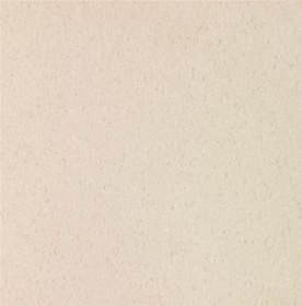 德州塑胶地板每平米多少钱