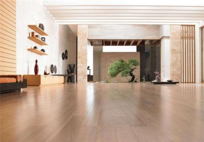 鞍山客厅装修用木地板好吗 鞍山客厅装修用木地板怎么样
