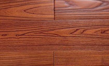 多层实木地板详解 多层实木地板介绍