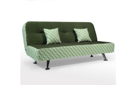 折叠沙发床品牌有哪些 折叠沙发床如何选购