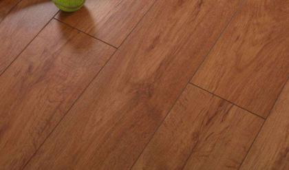 圣象木地板介绍详解 圣象木地板有哪些