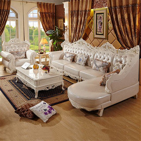 东莞真皮沙发的护理方法有哪些