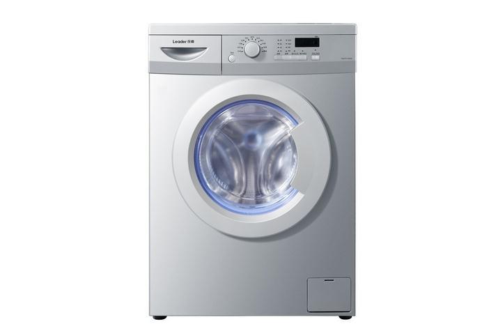 超薄滚筒洗衣机