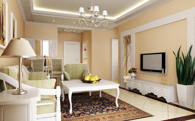 我爱我家家具