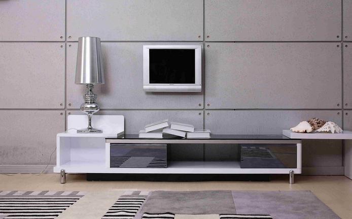 电视柜如何保养