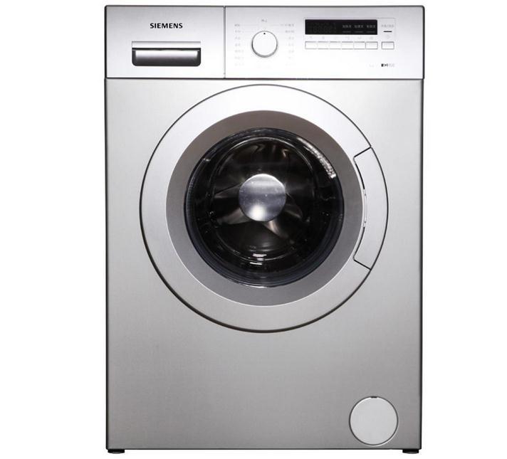 對自己好一點,并推薦五臺滾筒洗衣機