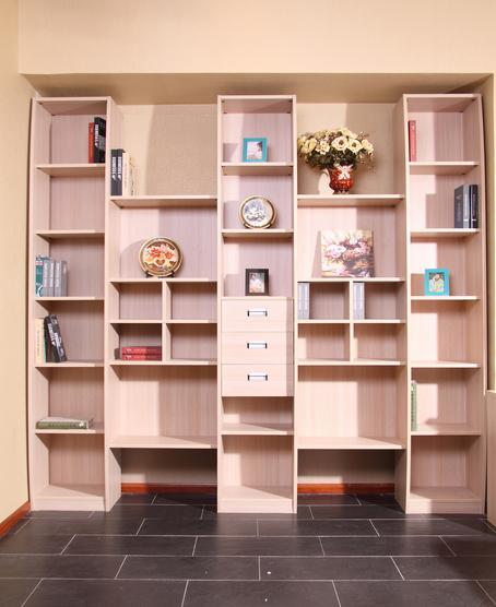 书柜柜门尺寸是多少