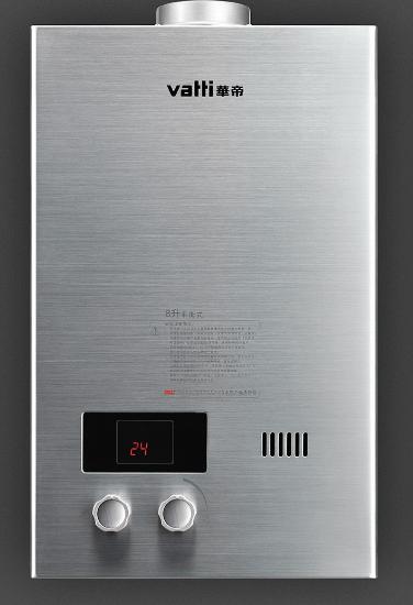 燃热水器最好品牌_平衡式燃气热水器介绍