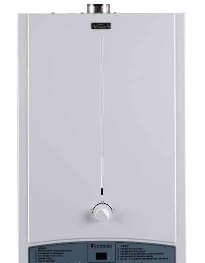 林内10升平衡式燃气热水器价格 图片合集图片