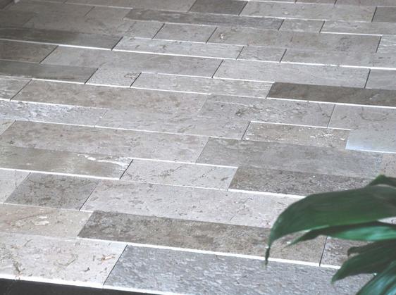 石灰石价格走势 石灰石的技术性质