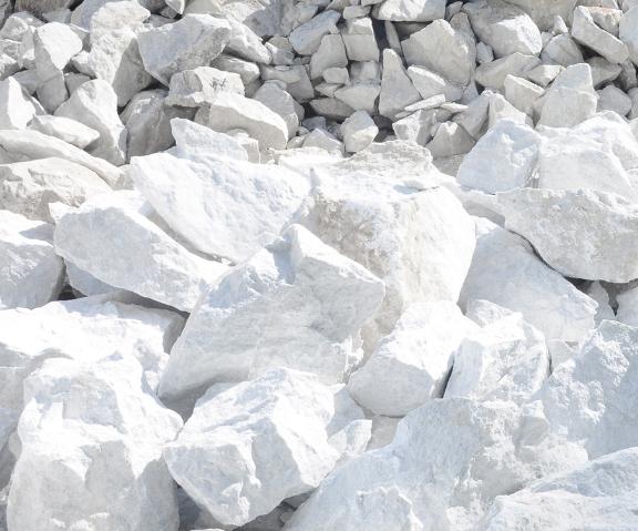 石灰石粉的用途 石灰石粉加工工艺