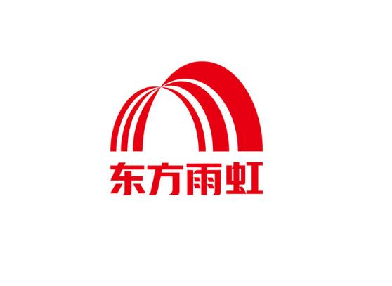 北京东方雨虹防水技术股份有限公司始建于1998年,从创立伊始