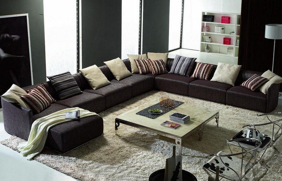 傲品沙发怎么样 傲品沙发价格如何