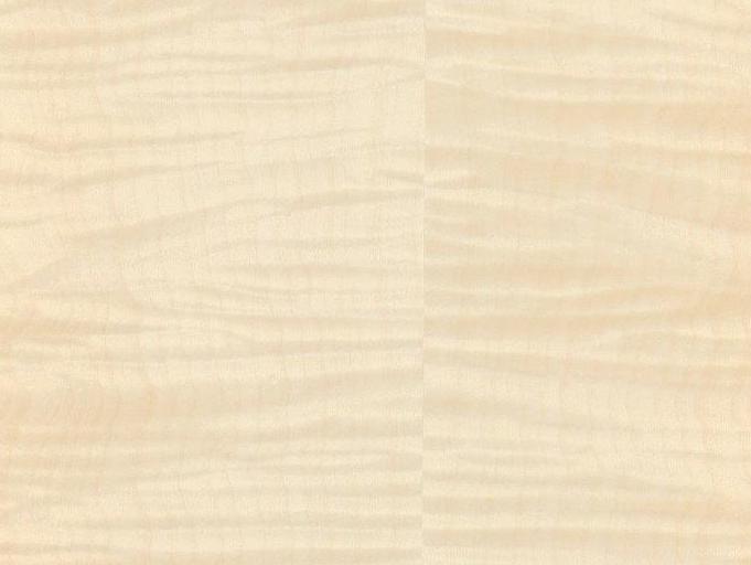 人造板材的特点 人造板材种类