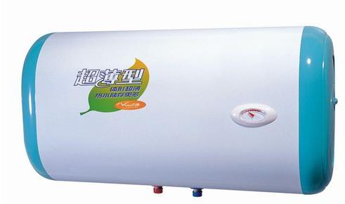 万和电热水器保养方法介绍图片