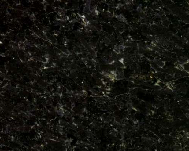 00   优质中国黑 花岗岩石材 大理石 黑色花岗岩   灵寿县越达矿产品