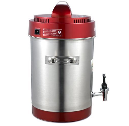 欧科豆浆机怎么用_【欧科豆浆机好吗】欧科豆浆机质量如何