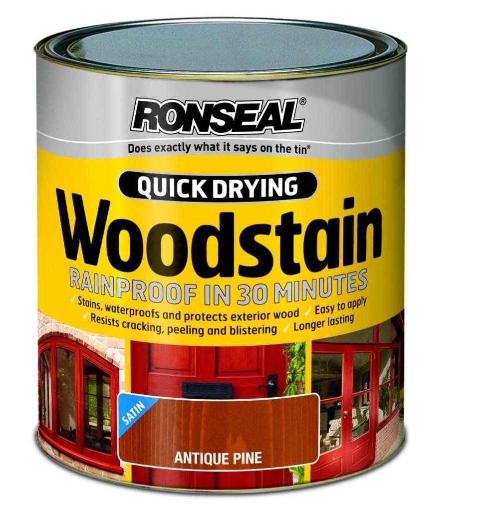 水性木器漆怎么样