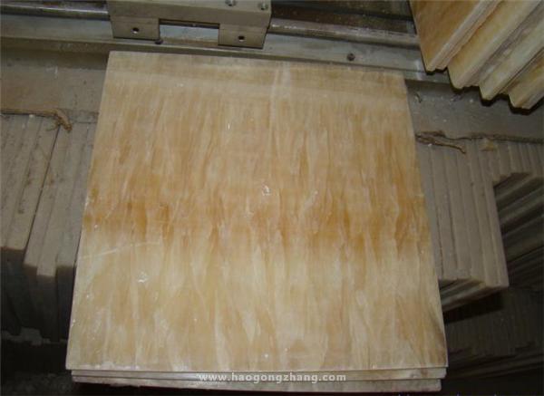 大理石规格板材大小及价格
