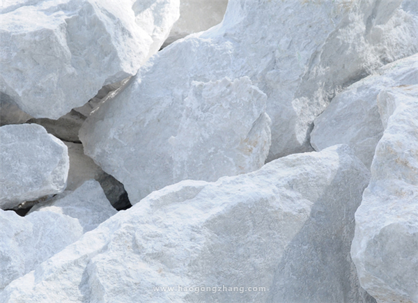 石灰石价格是多少 最新石灰石价格介绍