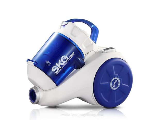 真空吸尘器和卧式吸尘器区别_伊莱克斯卧式真空吸尘器_小狗卧式真空吸尘器