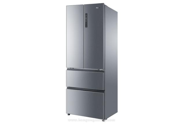 2019年冰箱銷量排行榜_2015新的冰箱銷量排行榜
