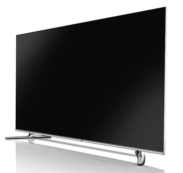 电视哪个牌子好
