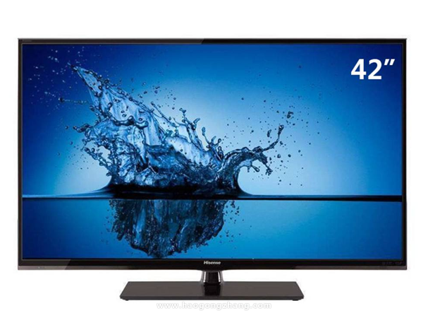 2019液晶电视排行榜前10名_led液晶电视 十大品牌led液晶电视排行榜