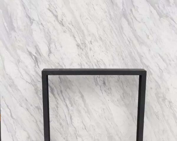 大理石板材价格