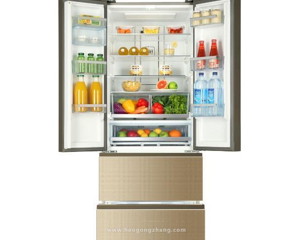 冰箱什么牌子好