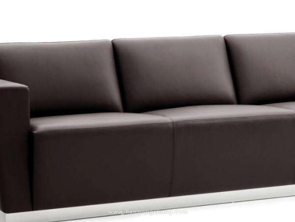 真皮沙发品牌