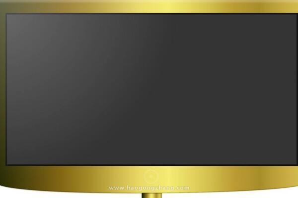 液晶电视排名