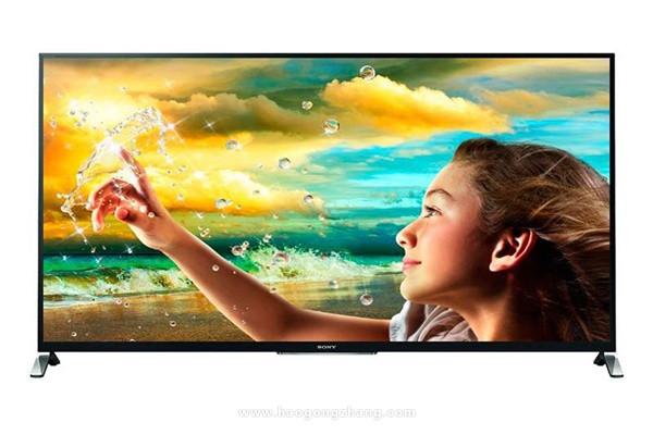 液晶电视什么牌子好