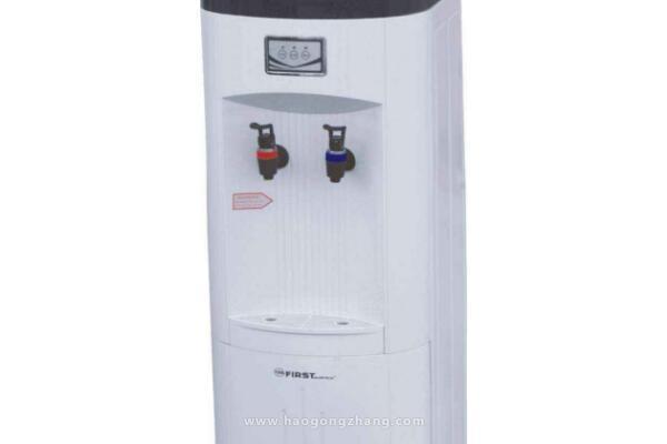 饮水机功率