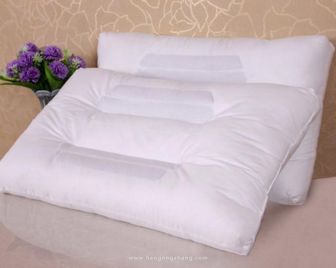 决明子枕头的功效与作用