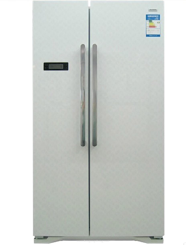 容声冰箱质量怎么样