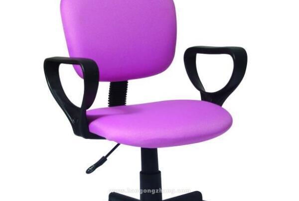 电脑椅什么牌子好