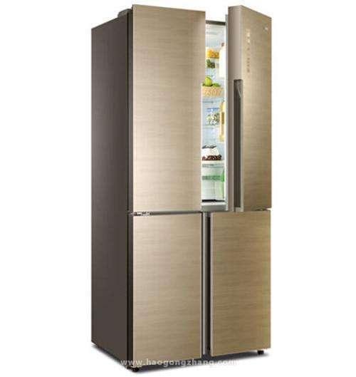 海尔冰箱质量怎么样