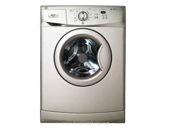 全自动洗衣机怎么样