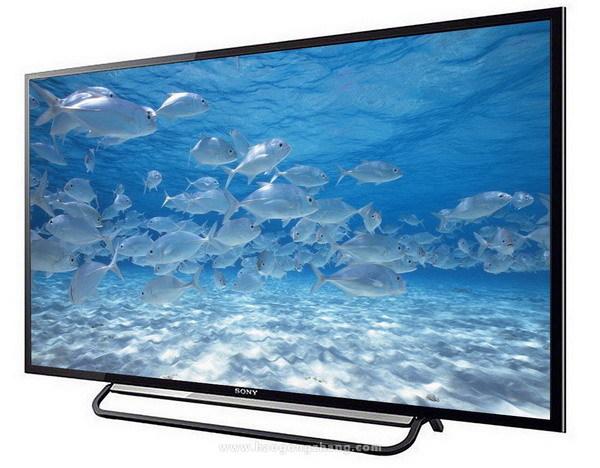 怎么挑选电视机
