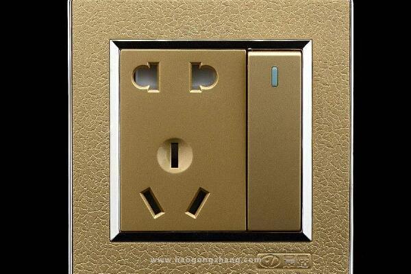 开关插座什么牌子好