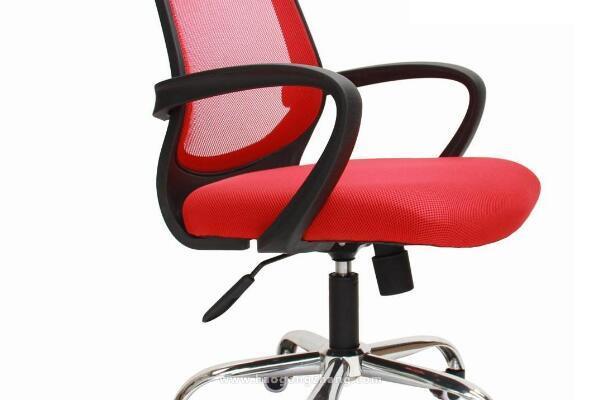 品牌电脑椅