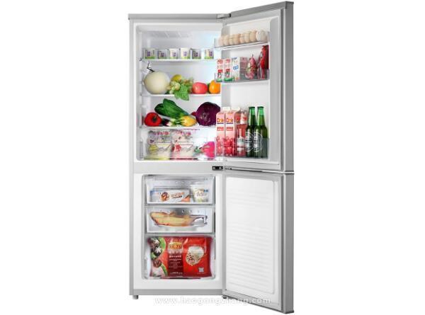 伊莱克斯冰箱